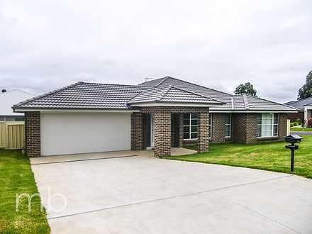 4 Mcintosh Street, Orange 2800, NSW House Photo