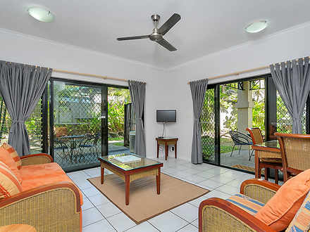 6/19-23 Trinity Beach Road, Trinity Beach 4879, QLD Unit Photo