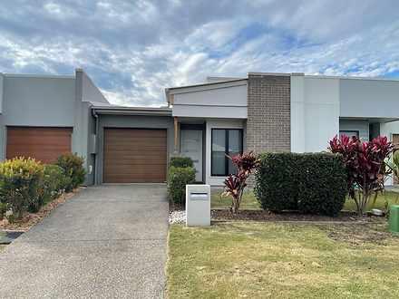 12 Chestnut Crescent, Caloundra West 4551, QLD House Photo