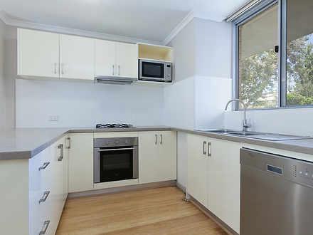 2/2 Lyall Street, South Perth 6151, WA Unit Photo