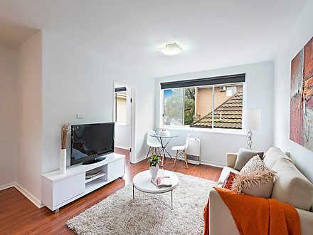 7/1 Mitchell Street, Brunswick 3056, VIC Apartment Photo