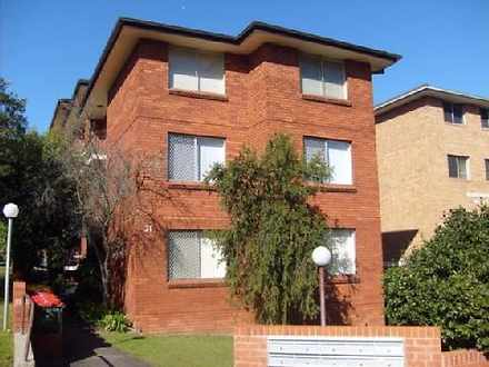 2/21 Terry Road, West Ryde 2114, NSW Unit Photo