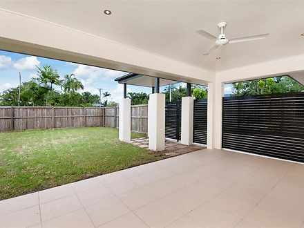 36 St Crispin, Clifton Beach 4879, QLD House Photo