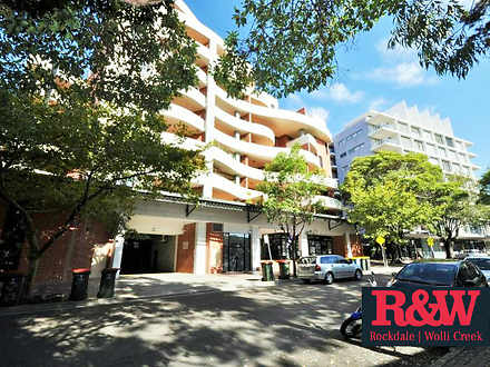 46/2-6 Market Street, Rockdale 2216, NSW Unit Photo