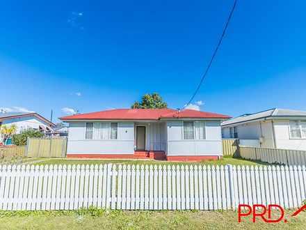 10 Stewart Avenue, Tamworth 2340, NSW House Photo