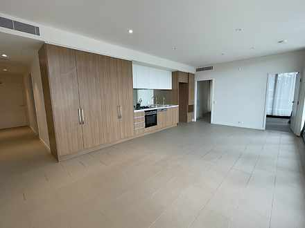 LEVEL 4/1 Network Place, North Ryde 2113, NSW Apartment Photo