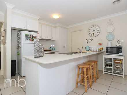 6 Karri Close, Orange 2800, NSW House Photo