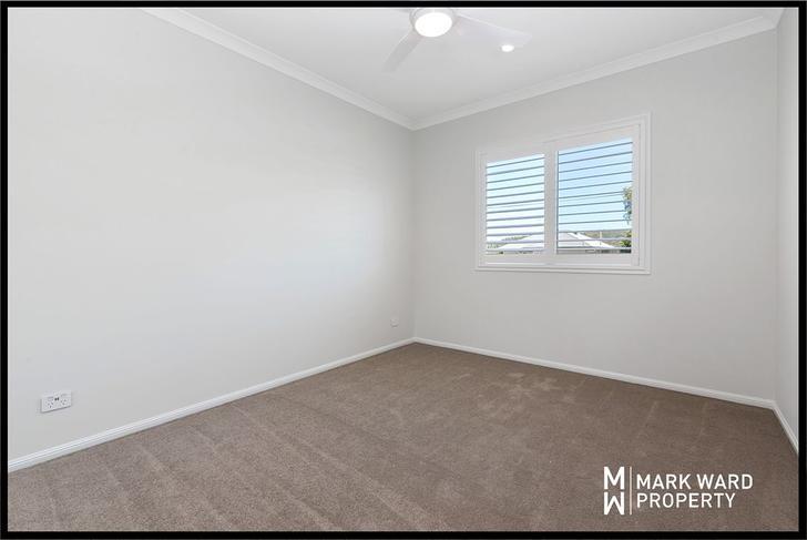 293 Henson Road, Salisbury 4107, QLD House Photo