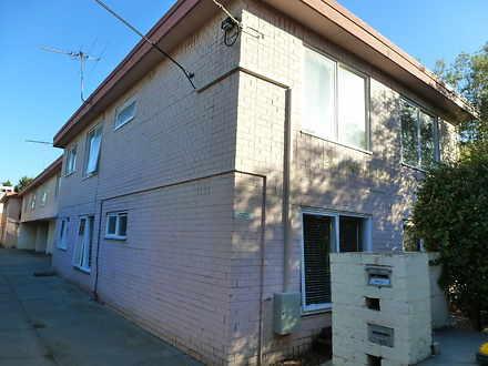 5/24 Miller Street, Brunswick East 3057, VIC Apartment Photo
