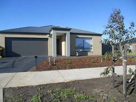 1212 Ison Road, Wyndham Vale 3024, VIC House Photo