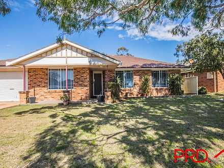 9 Caley Close, Tamworth 2340, NSW House Photo