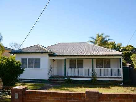 68 Australia Street, St Marys 2760, NSW House Photo