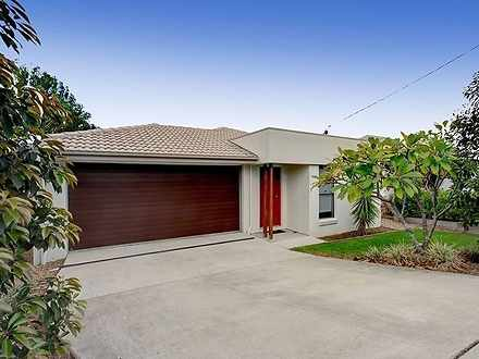 33 Newman Road, Wavell Heights 4012, QLD House Photo