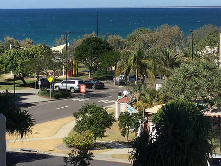 10/75 Edmund Street, Kings Beach 4551, QLD Unit Photo