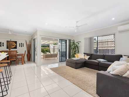 60 Cootharaba Crescent, Warner 4500, QLD House Photo