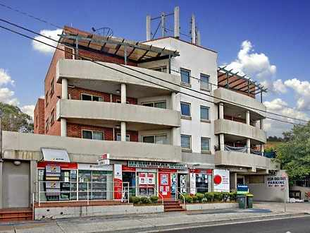 11/72-74 King Georges Road, Wiley Park 2195, NSW Apartment Photo