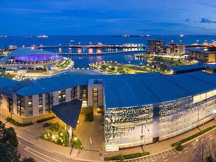 13-15 Esplanade, Darwin City 0800, NT Apartment Photo