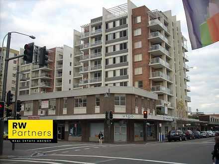 506/28 Smart Street, Fairfield 2165, NSW Apartment Photo