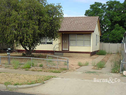 40 Keam Street, Mildura 3500, VIC House Photo