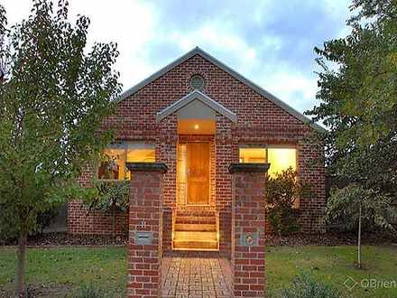 11 Bangalay Place, Berwick 3806, VIC House Photo
