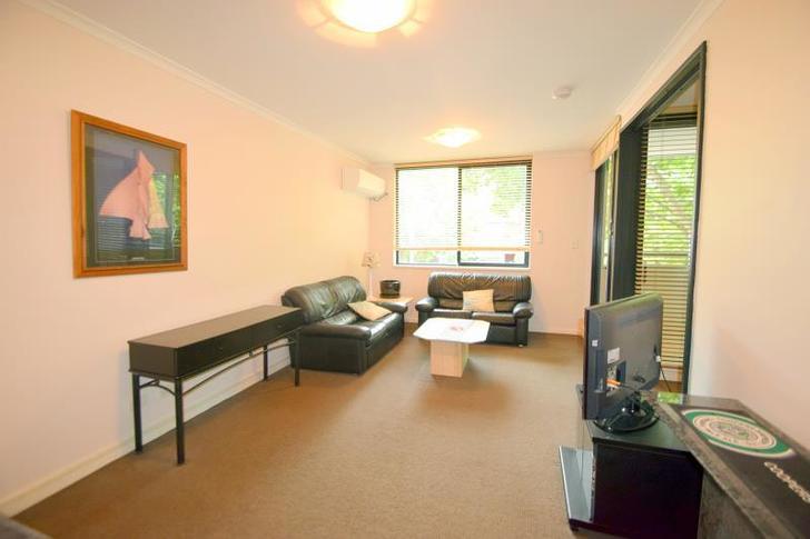 35/209-221 Harris Street, Pyrmont 2009, NSW Apartment Photo