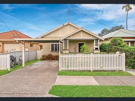 35 Tighe Street, Waratah 2298, NSW House Photo