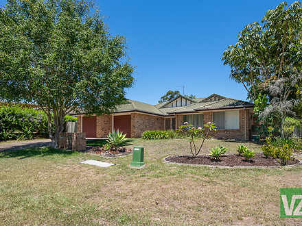 4 Strathmere Place, Upper Kedron 4055, QLD House Photo