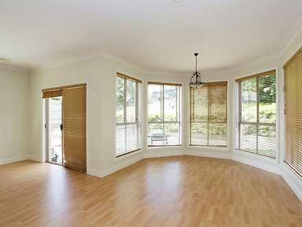52 Callaghan Avenue, Glen Waverley 3150, VIC House Photo