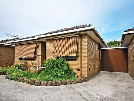 2/293 Cumberland Road, Pascoe Vale 3044, VIC Unit Photo