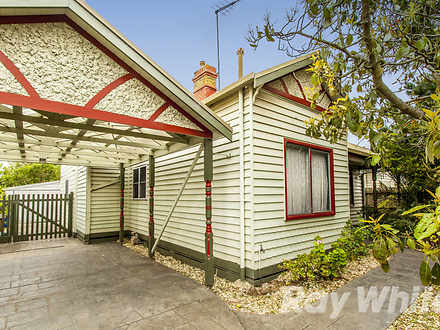 49 William Street, Oakleigh 3166, VIC House Photo