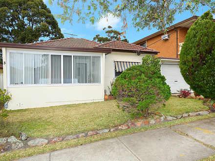 3 Clarence Street, Penshurst 2222, NSW House Photo