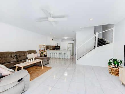 35/11 Toral Drive, Buderim 4556, QLD Townhouse Photo