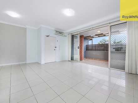 10/548-556 Woodville Road, Guildford 2161, NSW Apartment Photo