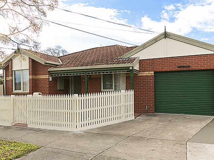 32 Court Street, Yarraville 3013, VIC House Photo