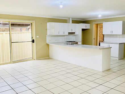 241 Adelaide Street, Raymond Terrace 2324, NSW House Photo