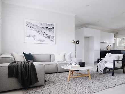 3/9 Tullimbar Road, Cronulla 2230, NSW Apartment Photo
