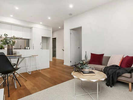 215/138 Camberwell Road, Hawthorn East 3123, VIC Apartment Photo