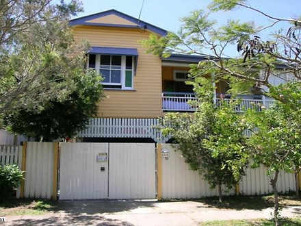 TOP FLOOR/244 Rainbow Street, Sandgate 4017, QLD Flat Photo