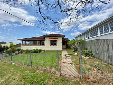 173 Bent Street, South Grafton 2460, NSW House Photo