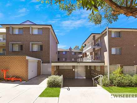 3/61-65 Cairds Avenue, Bankstown 2200, NSW Unit Photo
