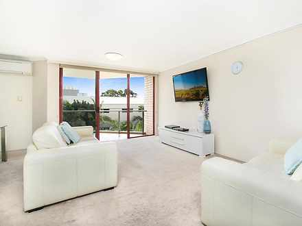 118/41 Rocklands Road, Wollstonecraft 2065, NSW Apartment Photo