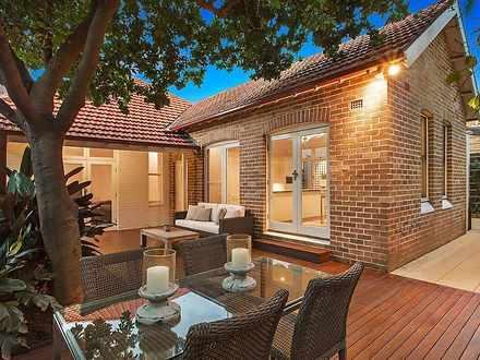97 Atchison Street, Crows Nest 2065, NSW House Photo