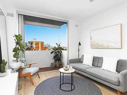 47/204 Jersey Road, Paddington 2021, NSW Apartment Photo