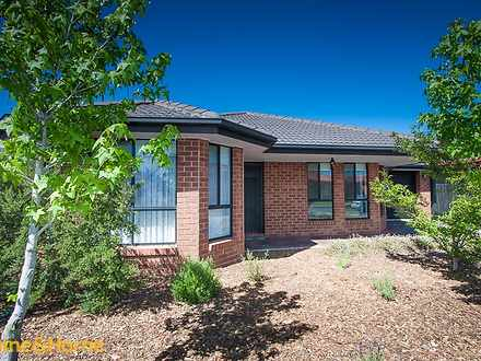 51 Charter Road East, Sunbury 3429, VIC House Photo