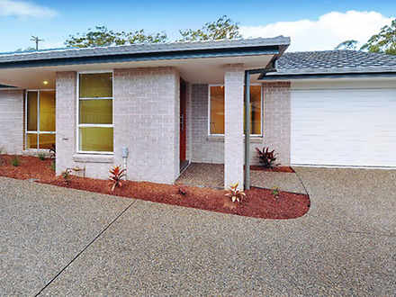 UNIT 6/2A Toorak Court, Port Macquarie 2444, NSW Villa Photo
