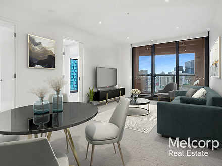1706/9 Power Street, Southbank 3006, VIC Apartment Photo