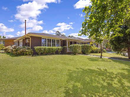 1 Cherry Court, Marsfield 2122, NSW House Photo