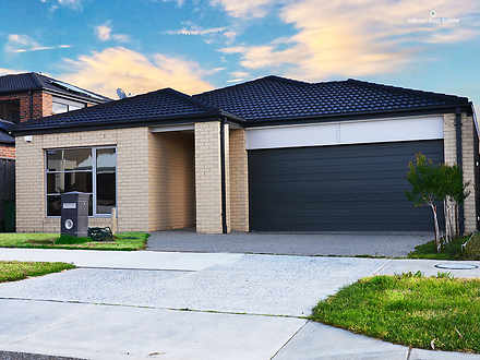 11 Morello Place, Berwick 3806, VIC House Photo