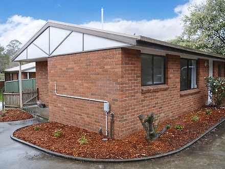 1/8 Grace Court, Glenorchy 7010, TAS Unit Photo