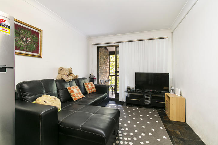 90/313 Harris Street, Pyrmont 2009, NSW Apartment Photo